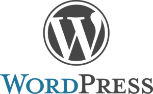 WordPress Websites, Brown Bear Media
